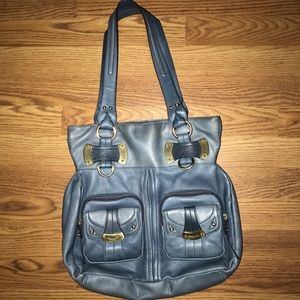 B.Makowsky purse